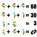 Este problema matemático hace que Internet se rompa la cabeza