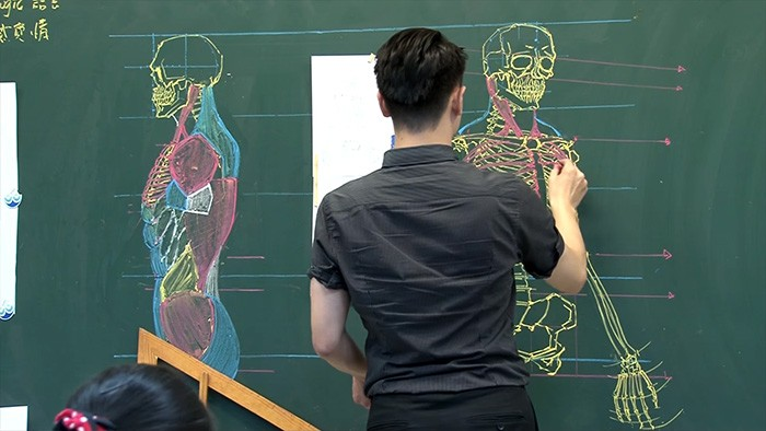 profesor dibujando pizarron (1)