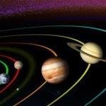 5 cosas espeluznantes que nos acechan en el espacio