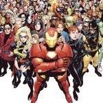 5 Superhéroes cuyos superpoderes apestan en la vida real