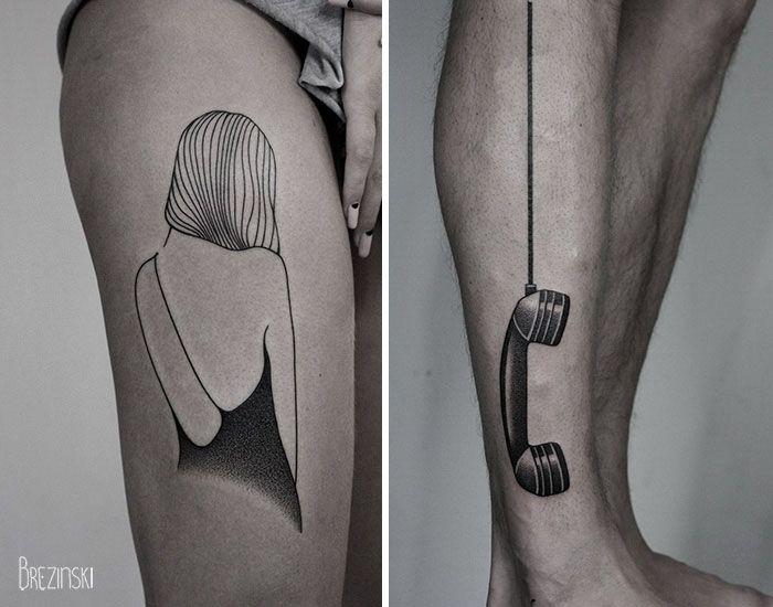 tatuajes-ilya-brezinski-rusia (2)
