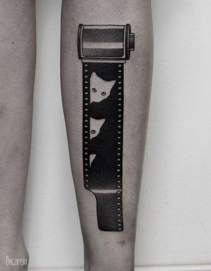 tatuajes-ilya-brezinski-rusia (4)