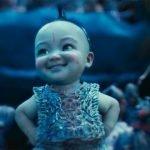 League Of Gods, una película china sin pies ni cabeza