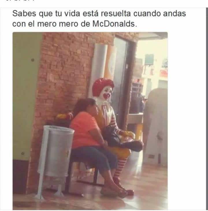 Marcianadas_238_0107160900 (109)