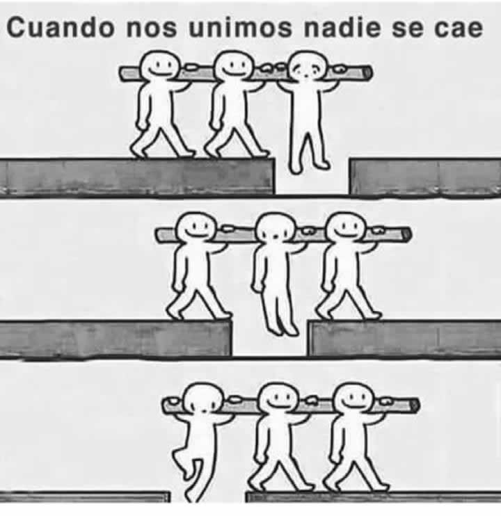 Marcianadas_238_0107160900 (121)