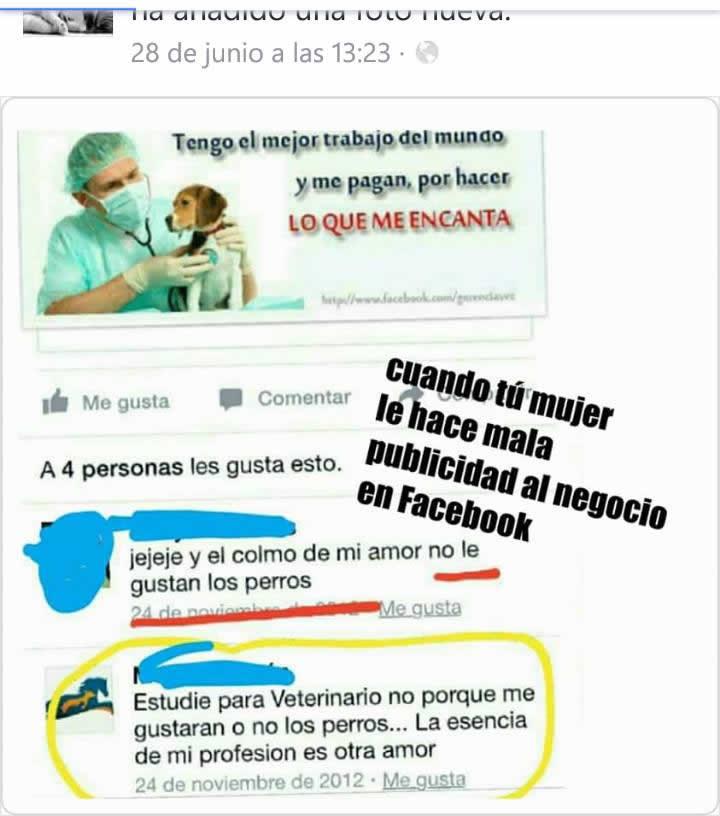 Marcianadas_238_0107160900 (132)