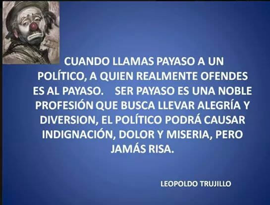 Marcianadas_238_0107160900 (138)