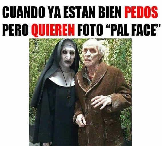 Marcianadas_238_0107160900 (148)
