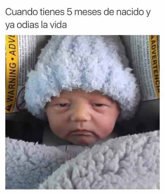 Marcianadas_238_0107160900 (15)