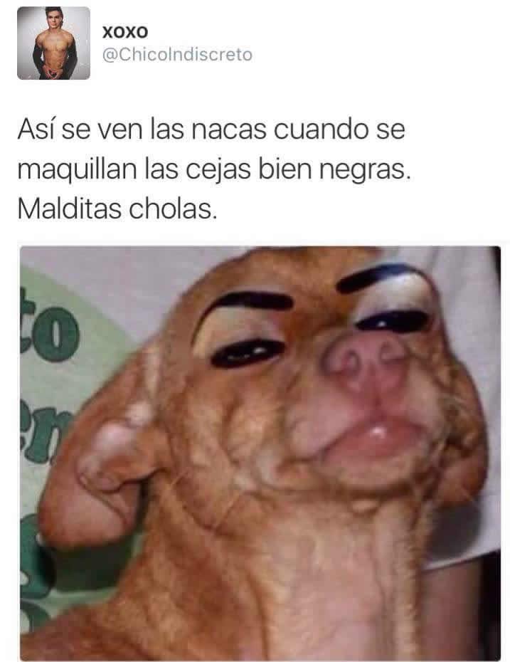 Marcianadas_238_0107160900 (174)