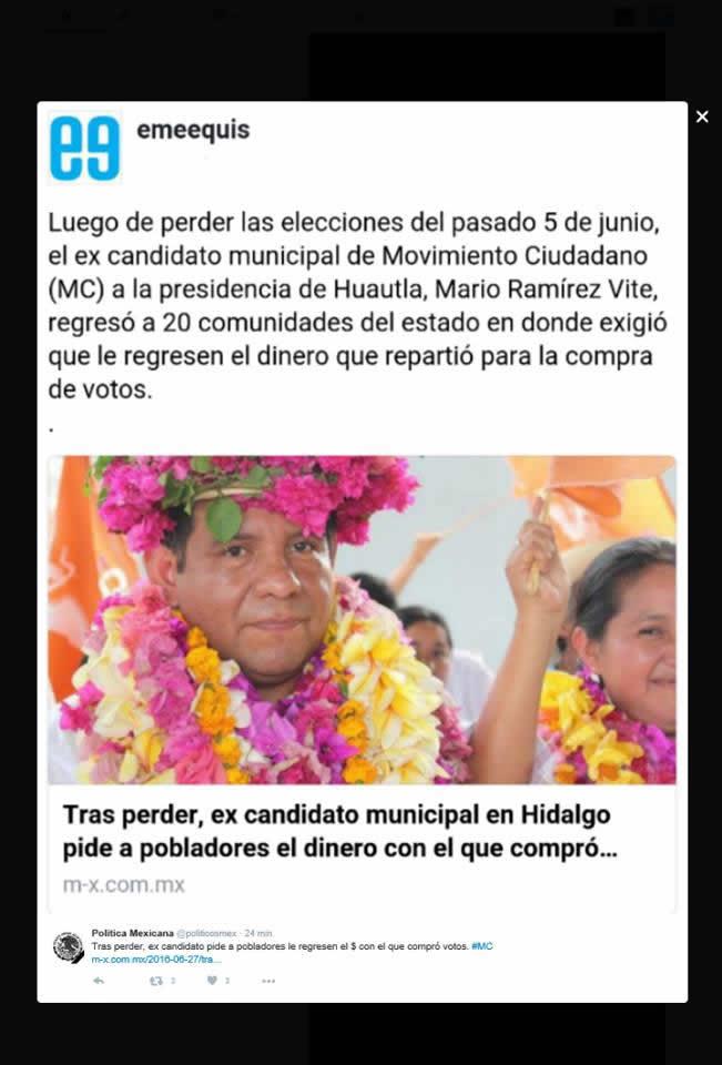 Marcianadas_238_0107160900 (178)