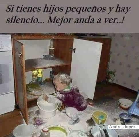 Marcianadas_238_0107160900 (179)
