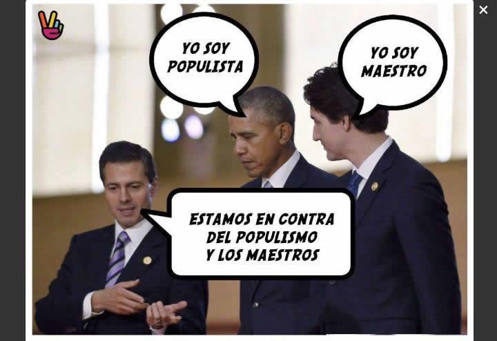 Marcianadas_238_0107160900 (181)