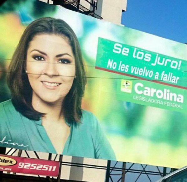 Marcianadas_238_0107160900 (223)