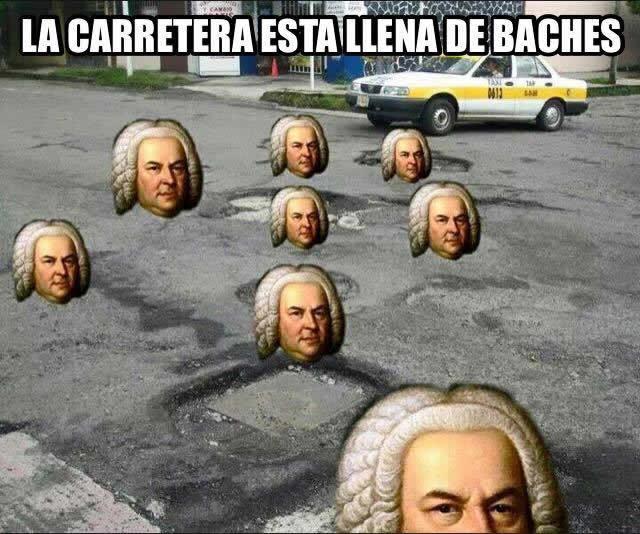 Marcianadas_238_0107160900 (227)