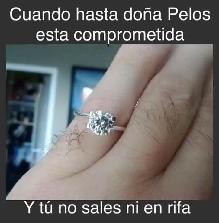 Marcianadas_238_0107160900 (240)