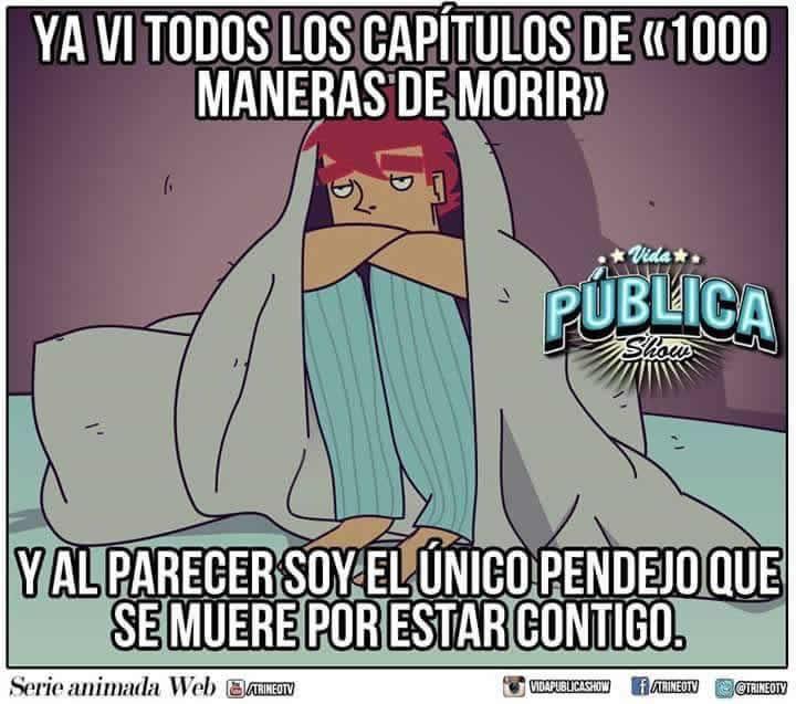 Marcianadas_238_0107160900 (254)