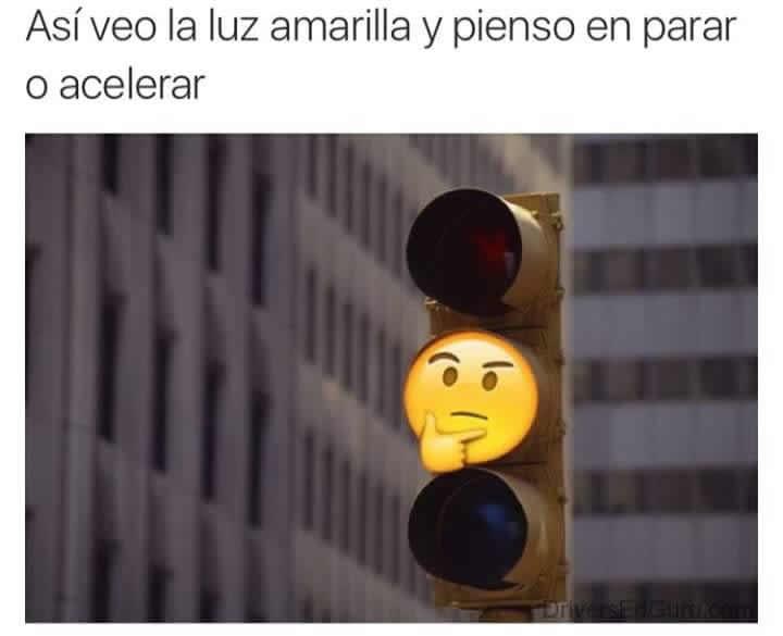 Marcianadas_238_0107160900 (256)