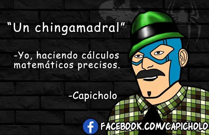 Marcianadas_238_0107160900 (273)