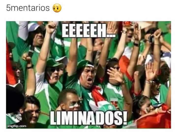 Marcianadas_238_0107160900 (276)