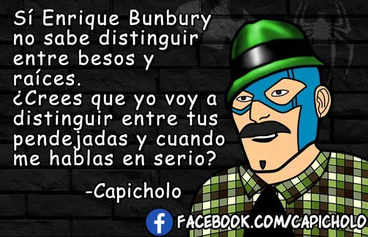 Marcianadas_238_0107160900 (283)