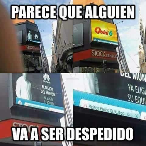 Marcianadas_238_0107160900 (296)