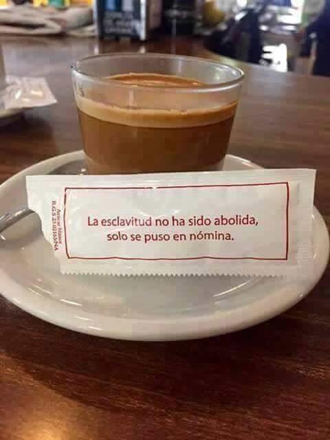 Marcianadas_238_0107160900 (3)