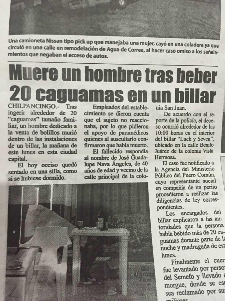Marcianadas_238_0107160900 (30)