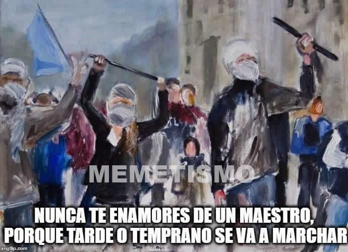 Marcianadas_238_0107160900 (304)