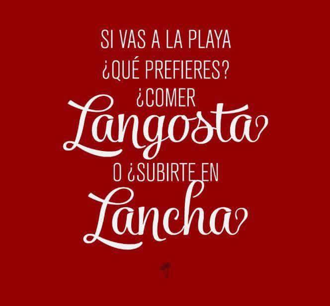 Marcianadas_238_0107160900 (306)