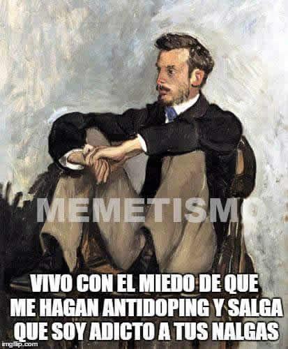 Marcianadas_238_0107160900 (312)