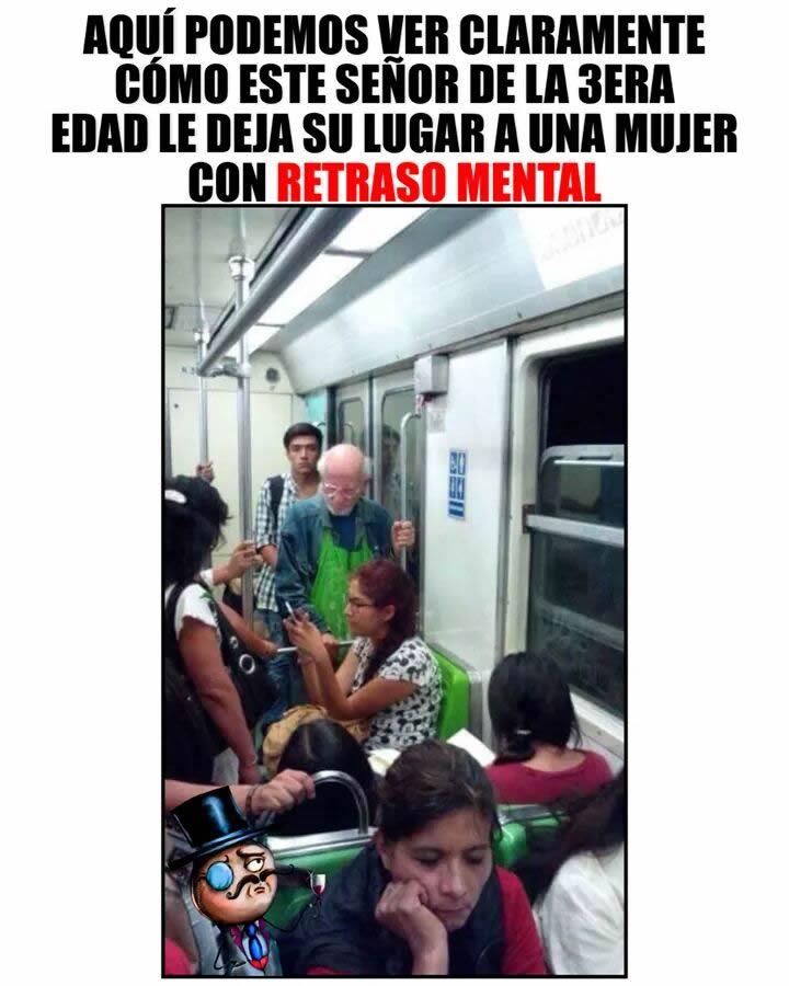 Marcianadas_238_0107160900 (315)