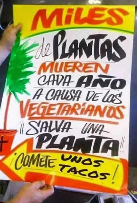 Marcianadas_238_0107160900 (317)