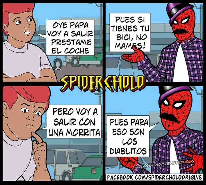 Marcianadas_238_0107160900 (319)