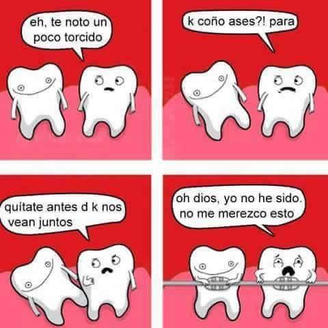 Marcianadas_238_0107160900 (320)