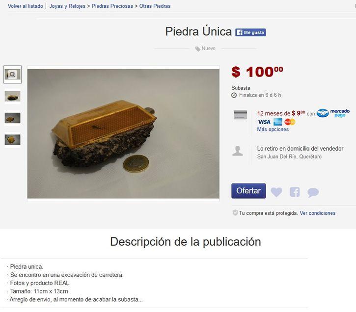 Marcianadas_238_0107160900 (345)