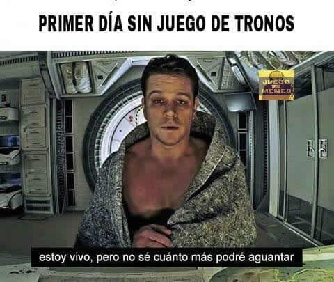 Marcianadas_238_0107160900 (359)