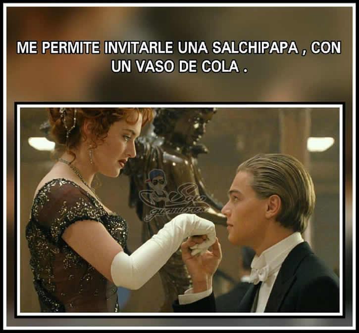 Marcianadas_238_0107160900 (38)