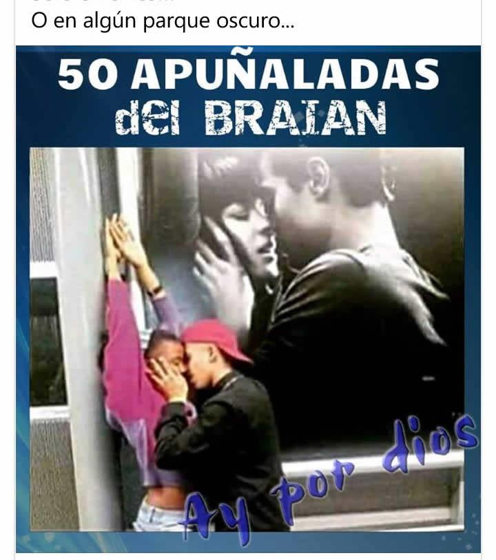 Marcianadas_238_0107160900 (51)