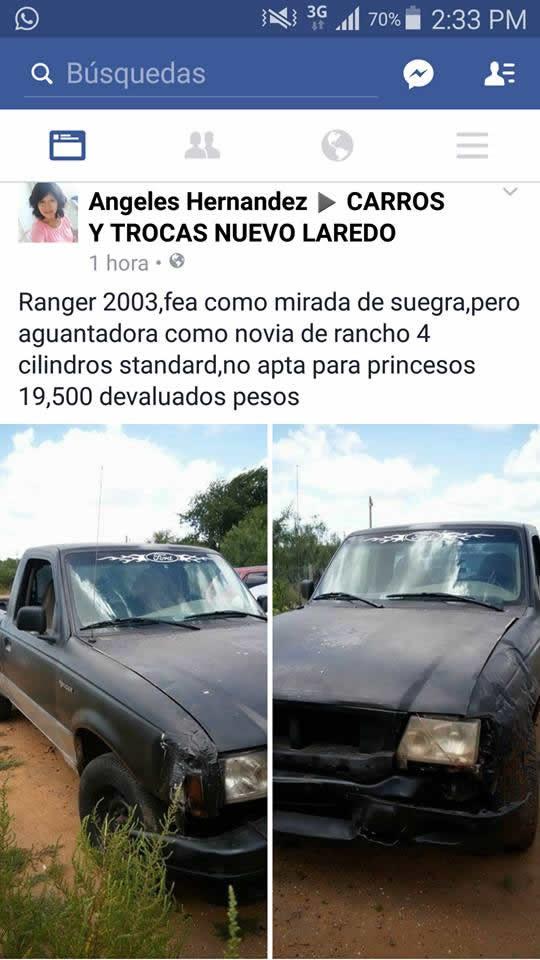 Marcianadas_238_0107160900 (56)
