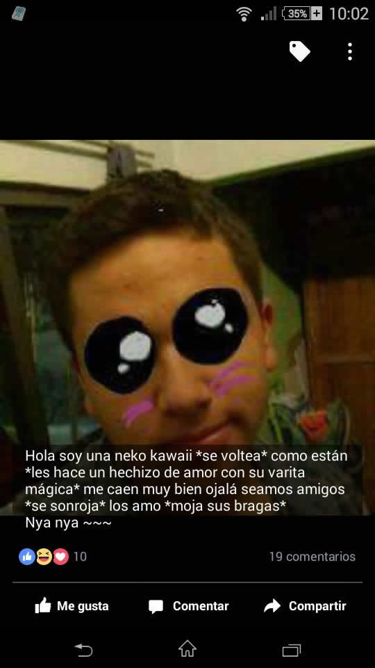 Marcianadas_238_0107160900 (60)