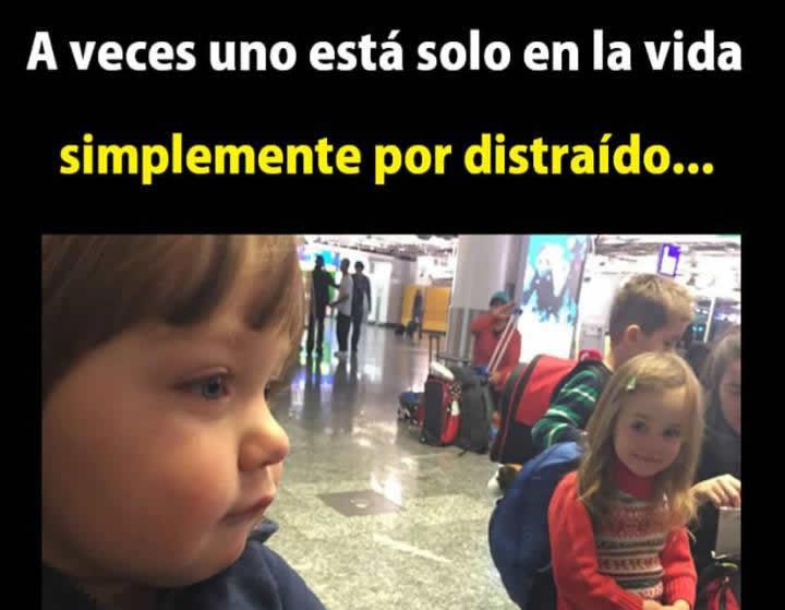 Marcianadas_238_0107160900 (77)