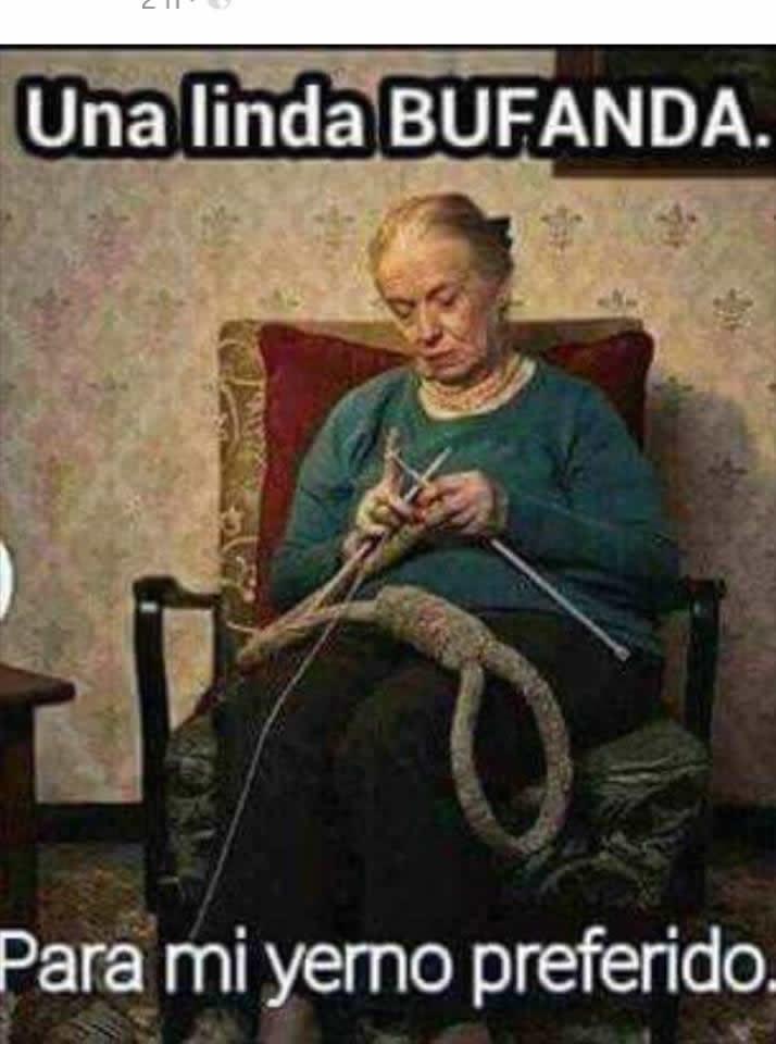 Marcianadas_238_0107160900 (95)