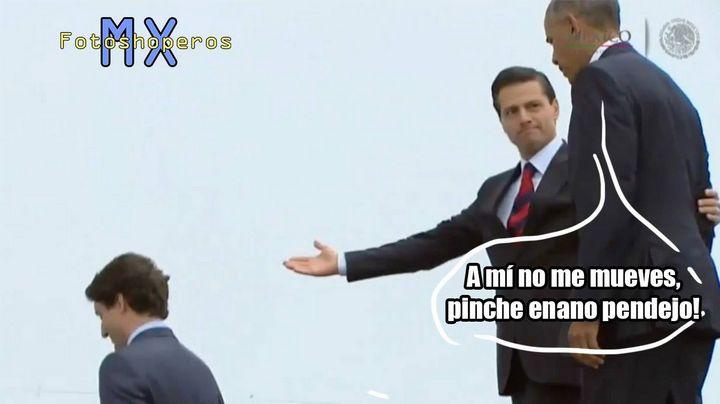 Marcianadas_238_c1_0107160000 (16)