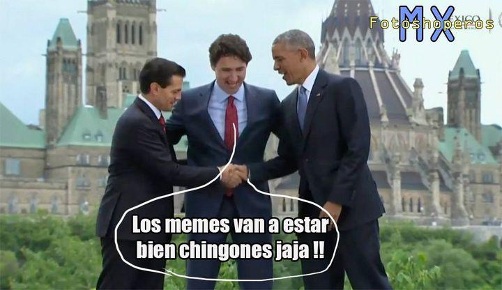 Marcianadas_238_c1_0107160000 (5)