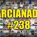 Marcianadas #238 (453 imágenes)