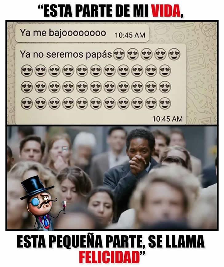 Marcianadas_239_0807161253 (100)