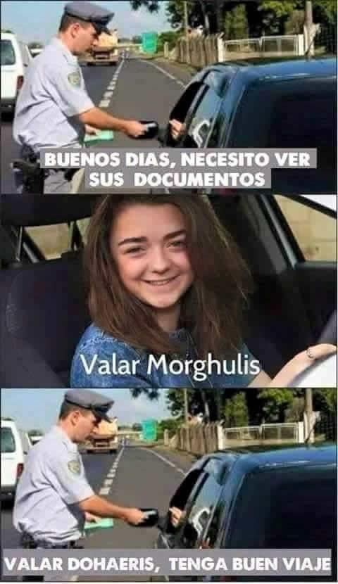 Marcianadas_239_0807161253 (105)