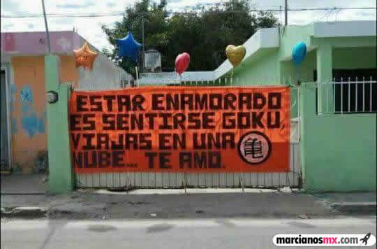 Marcianadas_239_0807161253 (106)