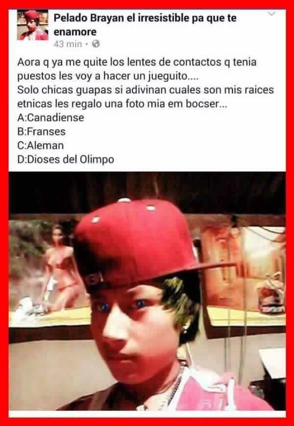 Marcianadas_239_0807161253 (107)